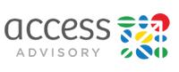 ACCESS Advisory